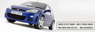 toko sparepart ac mobil bergaransi 081703245655