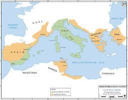 The Roman Republic Article Rise Of Rome Khan Academy