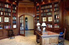 home office bookshelves. Delighful Home Home Office Bookshelves Brilliant Bookshelf Inspiration Of Best Wall For Home Office Bookshelves O