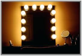 best lighting for makeup vanity. vanities makeup vanity with lights for sale diy table best lighting