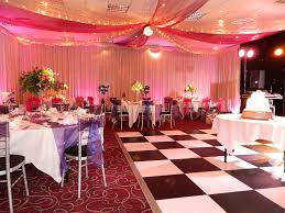 Small Picture Wedding Decoration Hire Uk Gallery Wedding Decoration Ideas