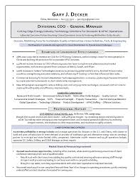 resume printable of sample hr manager resume
