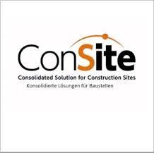 hitachi construction logo. consite hitachi construction logo