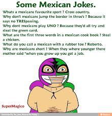 Teacher and Student Jokes
