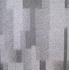 office floor texture. Office Fitout Carpet Tile Floor Texture L