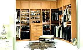 walk in closet designs for small spaces small closet design walk in closet ideas walk in