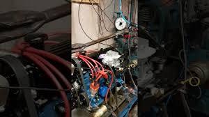 ford pinto 2000cc brisca f2 engine on the dyno ford pinto 2000cc brisca f2 engine on the dyno