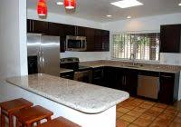 Homes Of Throughout · 3040 E 1St St U2013 Uofarentalhomes Within 1 2 Bedroom  Houses For Rent · Bedroom ...