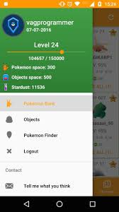 Utilities for Pokemon GO for Android - APK Download