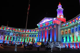Average Wattage Of Christmas Lights Ie Questions How Much Electricity Do Our Holiday