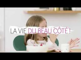 <b>La Redoute</b> - YouTube