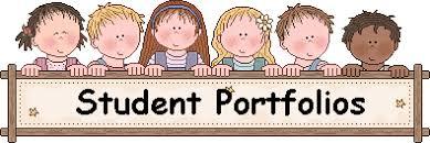 Student Portfolios Summer School Portfolios Mr Pullingers Website