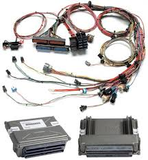 painless performance pispeedshops painless 60009 harness kit w reflashed oem pcm performance improvements prices in canadian