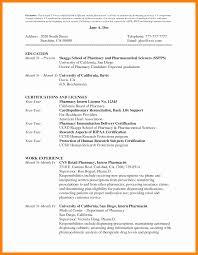 Cvs Pharmacy Resume 24 Cvs Pharmacist Resume Lobo Development 15