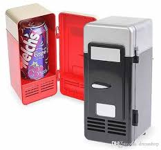 refrigerator prices. freezers usb fridge usb refrigerator rapid cooling summer essential well-being of dual-use prices