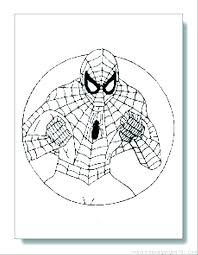 Super Heroes Coloring Pages Zupa Miljevcicom