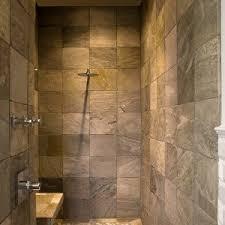 bathroom design ideas walk in shower. Exellent Walk Outstanding Remarkable Design Bathroom Ideas Walk In Shower Small  Along With Fascinating Inside