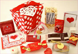 valentines day baskets for her 21 admirably figure you must have