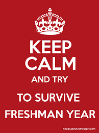 Image result for freshman