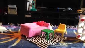 ikea miniature furniture. Interesting Miniature Intended Ikea Miniature Furniture