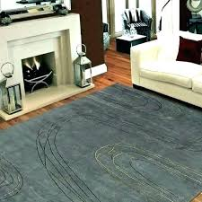 6 ft round area rugs 6 foot round rug 9 foot round area rugs 6 ft