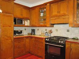 How To Make A Kitchen Cabinet Kitchen Cabinet Construction 1st Avenue Woodworking
