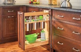 Small kitchen layout and design tips. 13 Small Kitchen Design Ideas That Make A Big Impact The Urban Guide