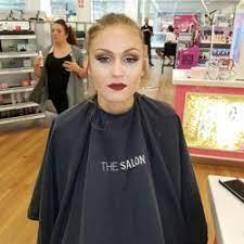 ulta makeup artist pay makeupview co