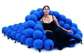 cool most comfortable chair minimalist very comfortable chair most comfortable  chair comfy and cool chairs want