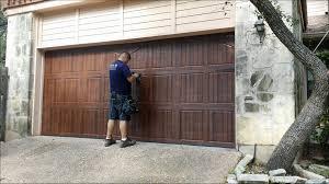 overhead garage door opener. Overhead Garage Door Charlotte 20 Best Of Repair Pictures Hottechreviews World Class Opener