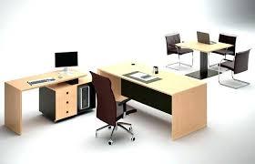 office arrangement ideas. Plant Rooms Decor And Office Furniture Medium Size Small Desk  Arrangement Desks Layout Best Home . Office Arrangement Ideas