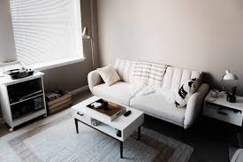modern living room furniture designs. General Living Room Ideas Furniture Design Latest Sofa Designs For Drawing 2016 House Modern P