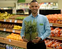 Produce Manager Publix Assistant Produce Manager Keeps It All Fresh In