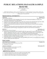 Objectives Sample For Resume Objective On Resume Examples Examples