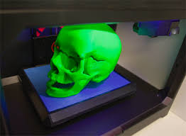 3D Printing: New in Wolfram Language 11