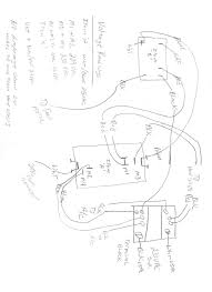 Coleman evcon wiring diagram