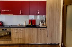 Alte Küche Aufpeppen Vorher Nachher Temobardz Home Blog