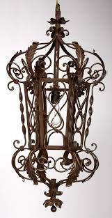 46 creative special extraordinary wrought iron lanternndant chandelier for at light fixtures high ceilings fixture hanging kitchen island pendant lighting