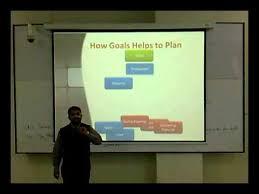 creative presentation ideas creative presentation ideas