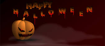 halloween pictures to download download halloween powerpoint templates for free