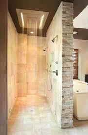 luxury shower ideas rain. Fine Shower Rainfall Shower Bathroom Luxury Best 25 Rain Ideas On Pinterest In R