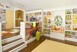 kids play room furniture. Kids Playroom Furniture Set Storage Play Room Hi . M