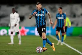 Atalanta vs ac milan full match replay. Atalanta Vs Inter Milan Live Stream 11 8 20 Watch Serie A Online Time Usa Tv Channel Nj Com