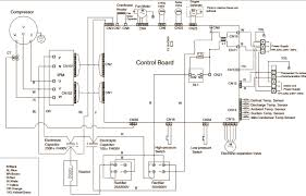 wiring diagram for frigidaire air conditioner the wiring diagram haier air conditioner wiring diagram haier wiring diagrams wiring diagram