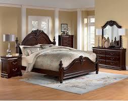 brick bedroom set. Exellent Bedroom Westchester 5Piece Queen Bedroom Set  The Brick And Pinterest