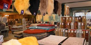 home flooring how to choose a rug sep142018 flooring rugs rug showroom
