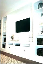 unusual wooden tv stands cabinets fantastic variety of unique stand impressive modern furniture designs for