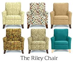 lazy boy recliner chairs. Where Is Lazy Boy Furniture Manufactured Recliner Chair Manufacturers . Chairs