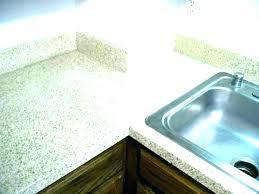 kitchen repair granite kit refinishing counter resurface resurfacing laminate countertop black repai granite repair chip kit countertop
