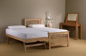 Linea Bedroom Furniture Linea Delano Guest Bedstead House Of Fraser
